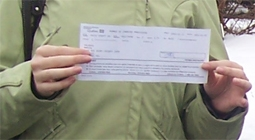 Driving school Prestige licence
